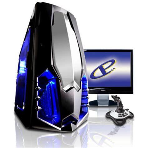 cheap gaming computer desk desktop computers gaming computers cheap