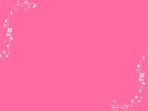 pink polos backgrounds wallpaper cave