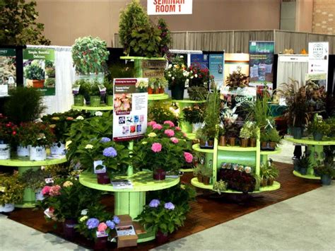 Garden Display Ideas Garden Centers 17 Best 1000 Ideas About Garden Centre On Pinterest House Plants How The