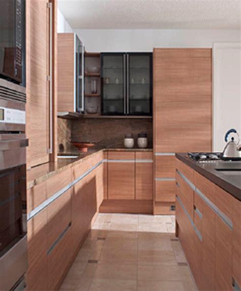 orlando kitchen umbau contemporary beachfront kitchen modern k 252 che orlando