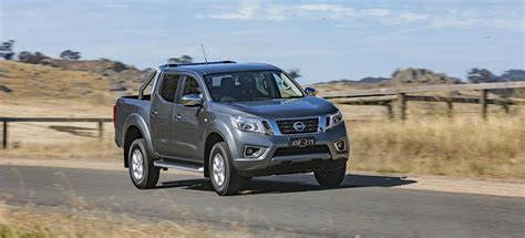 nissan navara 2018 2018 nissan navara review price pros and cons