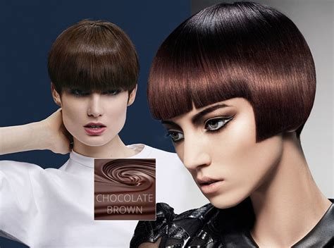 short hair trends fall wnter 2016 tousled short hairstyles short hairstyles for women and man