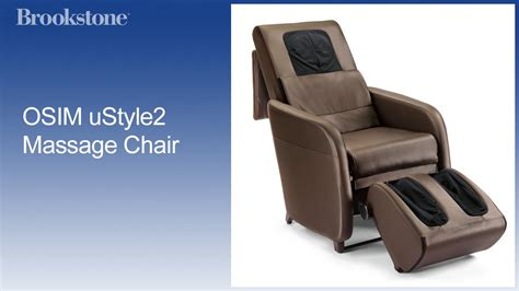 Osim Ustyle2 Chair by Chair Fascinating Osim Ustyle2 Chair Osim
