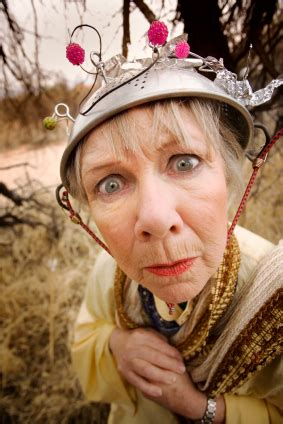 the seven myths about women over 50   life in the boomer lane