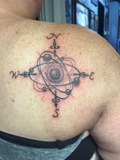 atomo dibujo tatoo atomo dibujo tatoo atomo dibujo tatoo atomo dibujo tatoo