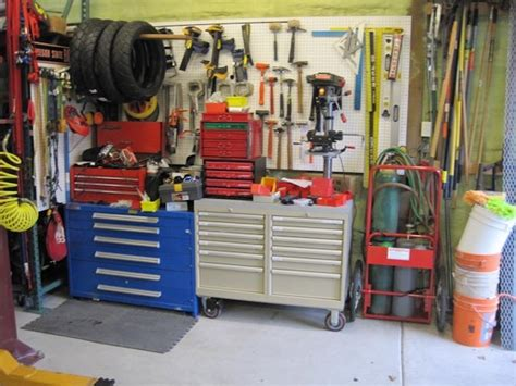 Lista Cabinets Garage Journal 17 Best Images About Lista Products In Use On