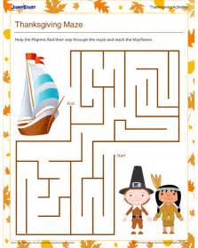 thanksgiving maze blog archives letitbitmaster