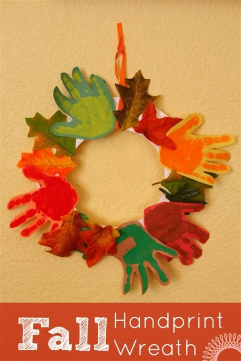 arts crafts 3 arts and crafts for fall preschoolers find craft ideas