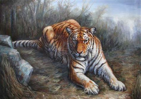 free animal painting 35 best images about animal handmade paintings on