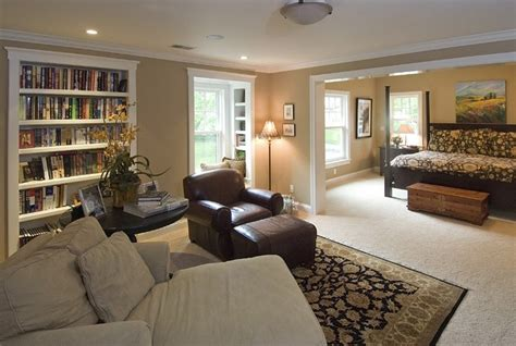 sitting room in master bedroom ideas master bedroom sitting room