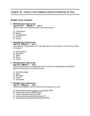 chapter 7 carbohydrates and glycobiology choice questions chapter 7 testbank chapter 7 carbohydrates and