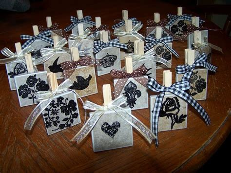 gifts for church members best 25 recipe card holders ideas on recipe holder what size is a recipe card and