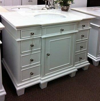 42 inch bathroom vanity without top home bathroom