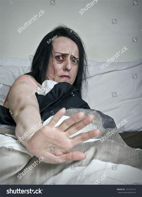 Floor And Decor Hilliard Ohio by Woman Black Eye Domestic Violence Domestic Abuse Woman