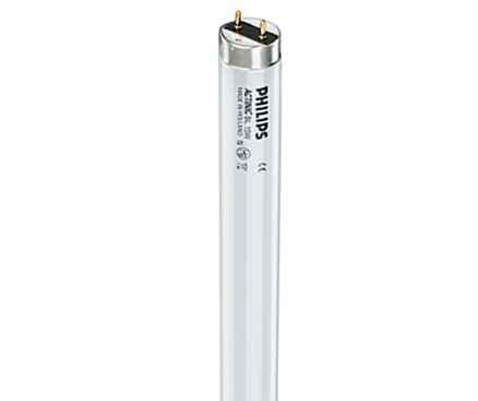 philips special colored fluorescent tld 36w blue gmt