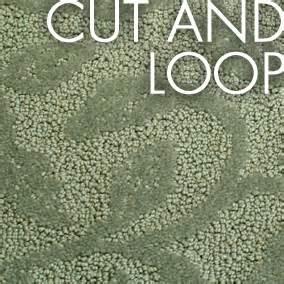 teppich zuschneiden indianapolis carpet flooring store blakely s flooring