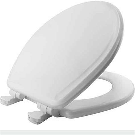 most comfortable best toilet seat reviews 2017 may