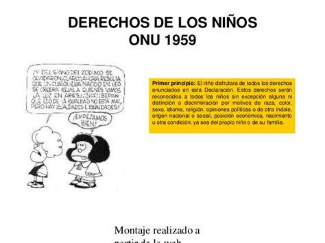 derechos de los pensionados los derechos de los ni 241 os dibujo los derechos del ni 241 o