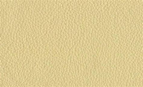Faux Leather Upholstery Champion Vinyl Ice Cream Upholstery Leather Fabric Per Yard
