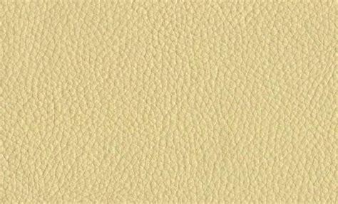Champion Upholstery Champion Vinyl Ice Cream Upholstery Leather Fabric Per Yard