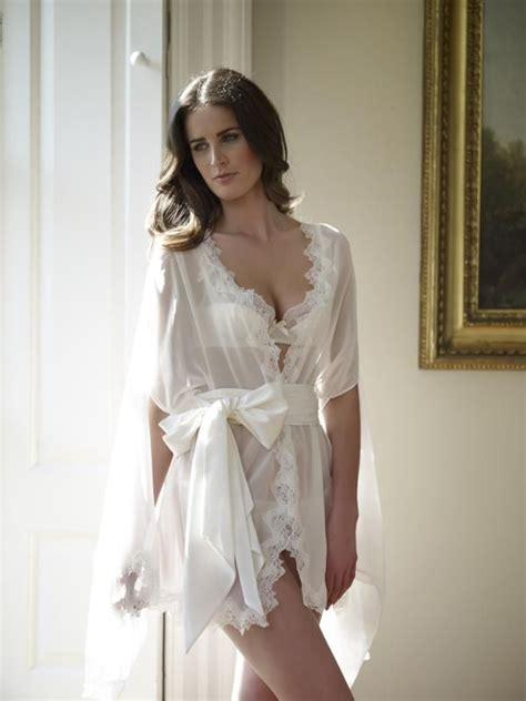 Damenschuhe Hochzeit by S Wedding Dress Undergarments Boudoir