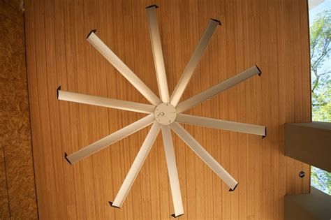 very large ceiling fans ceiling stunning extra large ceiling fans large rustic