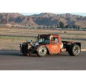 Vegas Rat Rods Season Three Coming To Discovery This