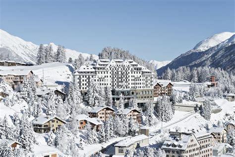 best hotels st moritz st moritz hotel switzerland 2018 world s best hotels