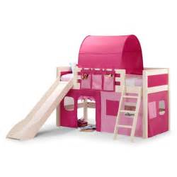 furniture kid bedroom childrens bedroom furniture for small spaces interior