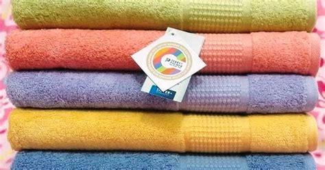 Terbaru Handuk Towel Kimono handuk harga pabrik davin handuk handuk chalmer terry palmer concept