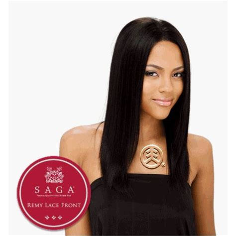 how much for remi saga by milky way 27 pieces new milky way saga remy lace wig cleopatra 14 18 100