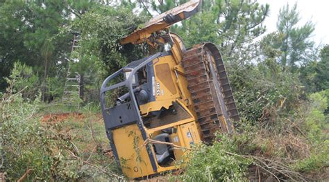 dozer accident bulldozer accident 17 jpg