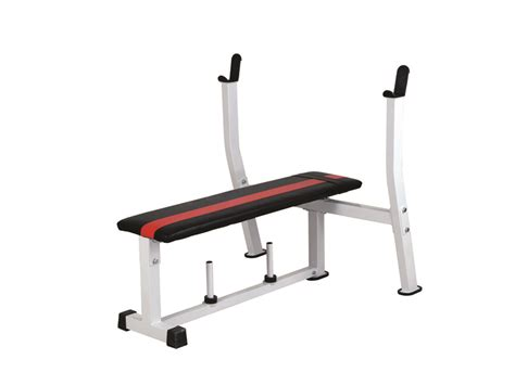 benches for weight lifting weight lifting bench tf 307e eser fitness pvt ltd