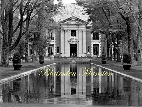 ic home design morristown nj blairsden mansion peapack gladstone new jersey the