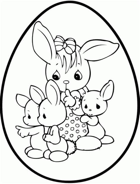 boy easter egg coloring pages coloring pages easter egg printable for girls boys