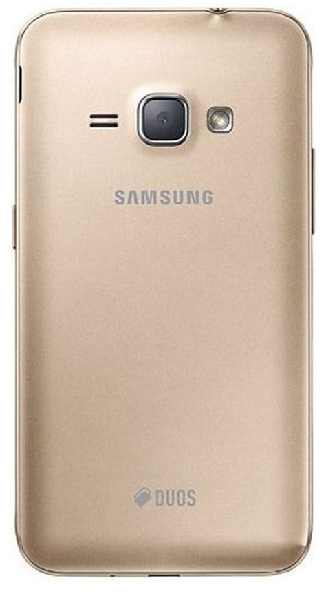 Anticrack For Samsung J1 Mini J105 samsung galaxy j1 mini sm j105 dual sim 8gb 768mb ram 3g gold review and buy in riyadh