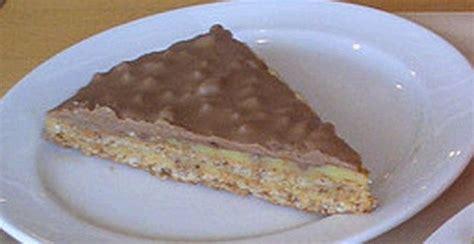 daim kuchen rezept die torten bei ikea sind sehr beliebt wir zeigen hier