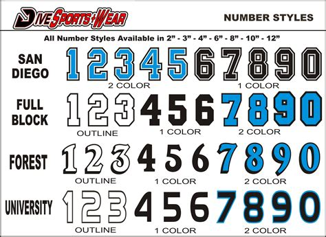 hairstyles numbers volleyball uniforms 2011