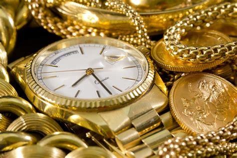 banco metalli preziosi banco metalli ritiro oro argento diamantilodi