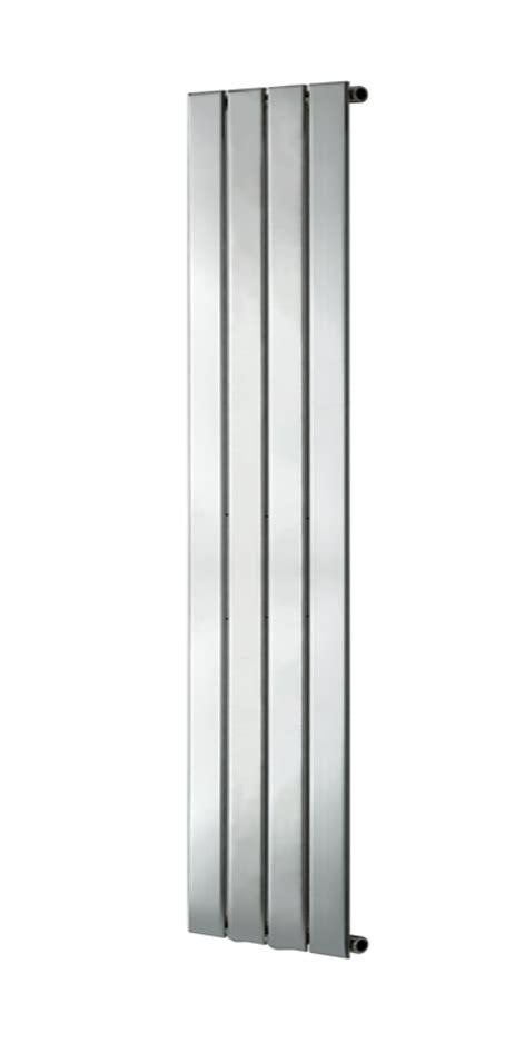 livorno 3 electric radiators contemporary electric radiators by warmer ideas 28 03 2018