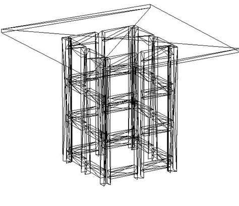 blocchi cad tavoli blocchi autocad formato dwg o dxf tavolo 3d