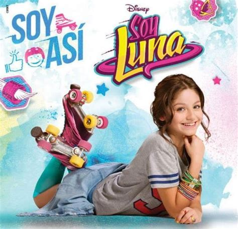 soy luna disney chanel 1000 images about soy luna on pinterest candy bars