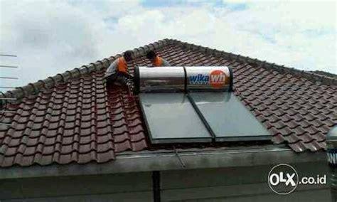 Water Heater Merk Krisbow 66 best service wika tangerang 081288408887 images on jakarta solar powered water