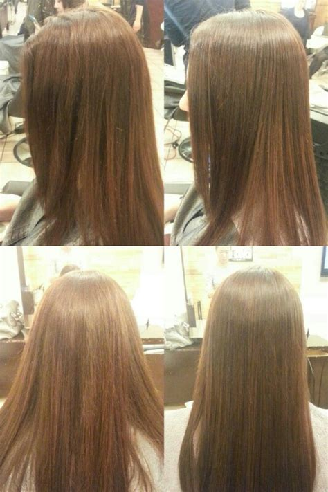 japanese hairstyles nyc t gardens ny hair salon official hp best digital perm and
