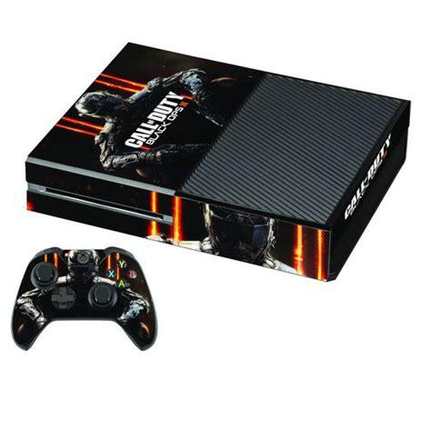 free xbox one console xbox one console sticker skin 2 free wireless controller