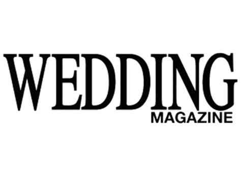 Brides Magazine Logo by Illuminating Hanging Lanterns Hanging Lantern Company