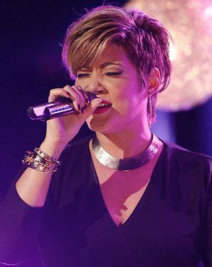 tessanne chin 2015 haircut 113 best images about hairstyles on pinterest shorts