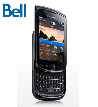 how to bell your how to unlock bell blackberry torch 9800