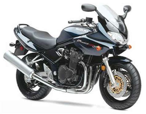 Suzuki Bandit Parts Bandit 1200 Motorcycle Parts Suzuki Bandit 1200 Oem