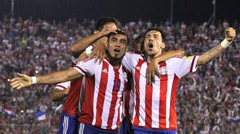 Nhan Dinh Brazil Vs Costa Rica Nhận định B 243 Ng đ 225 Costa Rica Vs Paraguay 04h00 Ng 224 Y 5 6